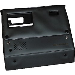 Marantz CLC221 Carrying Case (CLC221)