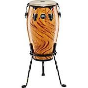 Meinl Marathon Designer Series Tumba Conga Drum