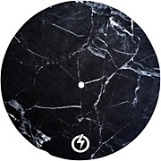 "Raiden Marble Floor 7"" Slipmat"