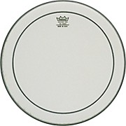Remo Marching Pinstripe Drumhead