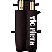 Vic Firth Marching Snare Bag