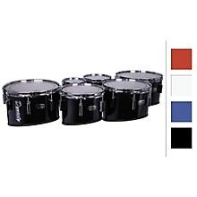 Dynasty Marching Tenor Drums Quad