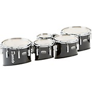 Dynasty Marching Tenor Drums Quint