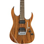 Ibanez Marco Sfogli Signature MSM1 Electric Guitar