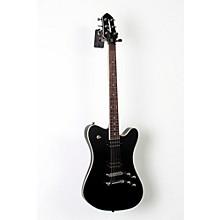 Jackson Mark Morton DX2 Dominion Electric Guitar