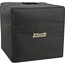 Markbass Acoustic 101 Bass Combo Cover (ACA195010)