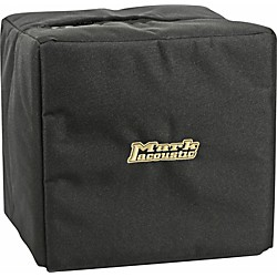 Markbass Acoustic 601 Bass Combo Cover (ACA195011)