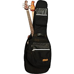 Markbass Bass Gig Bag 24 (AC195.037)