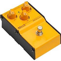 Markbass MB Octaver Analog Bass Effects Pedal (MBE170006)