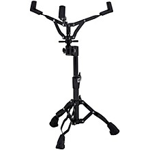 Mapex Mars Series S600 Snare Drum Stand
