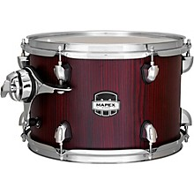 Mapex Mars Series Tom