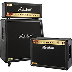 Marshall 1923 85th Anniversary 50W Tube Guitar Amp Head (1923 B-stock)
