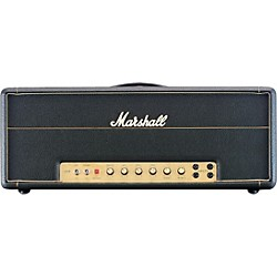 Marshall 1959HW Handwired Plexi Head (M-1959HW-U)