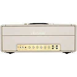 Marshall 1959SLP Plexi Tube Guitar Head (M-CSC1959SLP-U)