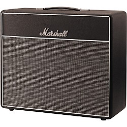 Marshall 1974CX 1x12 Extension Cabinet (M-1974CX-U)