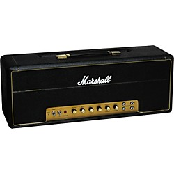Marshall 1987XL Vintage Series 50W Tube Head (1987XL REFURB)