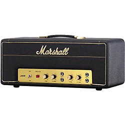 Marshall 2061X Handwired 20W Amp Head (M-2061X-U)