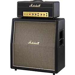 Marshall 2061X and 2061CX 2x12 Tube Guitar Half Stack (KIT773028)