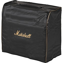 Marshall Amp Cover for AVT100/AVT150 (COVR00039)
