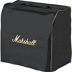 Marshall Amp Cover for AVT20 (COVR00037)