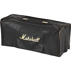 Marshall Amp Cover for AVT50H (COVR00045)