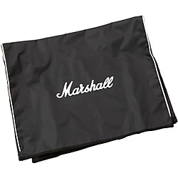 Marshall Amp Cover for DSL401 and DSL201 (COVR00033)