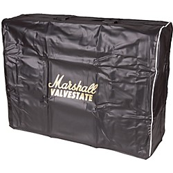 Marshall BC824 Amp Cover for Valvestate VS265R (M-COVR-00020)