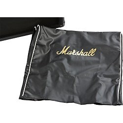"Marshall COVR-00009 Amp Cover for JCM900 Series 1x12"" Combos (M-COVR-00009)"