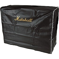 Marshall COVR-00010 Amp Cover for 1922, 2102, 2502, 4502, and 4102 Amplifiers (M-COVR-00010)
