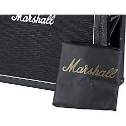 Marshall COVR-00017 Amp Cover for 8040 and VS65R (M-COVR-00017)
