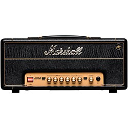 Marshall Custom Tattoo 1W Phil Tube Guitar Head (M-CSJVM1HT1-U)