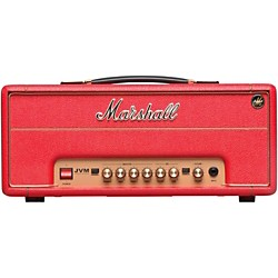 Marshall Custom Tattoo 1W Vicky Tube Guitar Head (M-CSJVM1HT3-U)