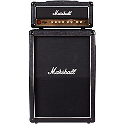 Marshall DSL15H 15W Head with MX212A Cab (M-DSL15H-U+MX212A-KIT)