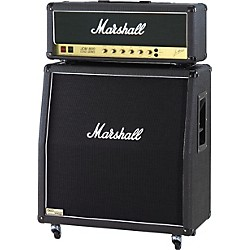 Marshall JCM800 2203X and 1960AV or 1960BV Tube Guitar Half Stack Regular (KIT774300)