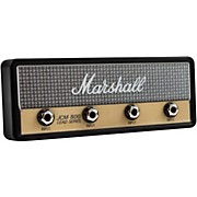 "Pluginz Marshall ""JCM800 Chequered"" Jack Rack"