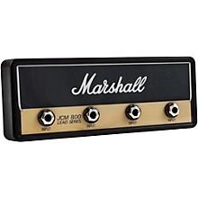"Pluginz Marshall ""JCM800 Standard"" Jack Rack"