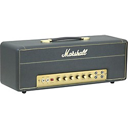 Marshall JTM45 45W Tube Guitar Amp Head (M-2245-01-U)