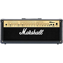 Marshall MG100HDFX Head (MG100HDFX REFURB)