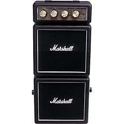 Marshall MS-4 Micro Stack (M-MS-4-U)
