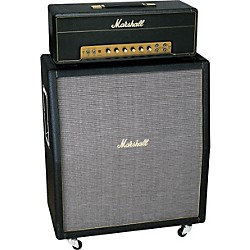 Marshall Plexi 1959SLP and 1960TV Tube Guitar Half Stack (KIT773031)