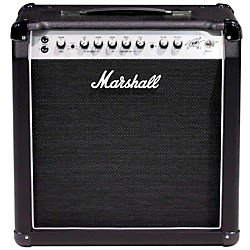 Marshall Slash Signature 5W 1x12 Guitar Tube Combo (USED004000 SL-5C)