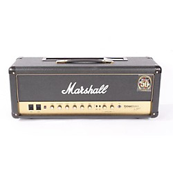 Marshall Vintage Modern 2466 Tube Amp Head (USED006004 2466)