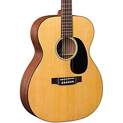 Martin 000RS Navojoa 25th Anniversary Model Acoustic-Electric Guitar (10CM000RS25)
