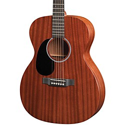 Martin 000RS1 Left-Handed Acoustic Electric Guitar (10000RS1L)