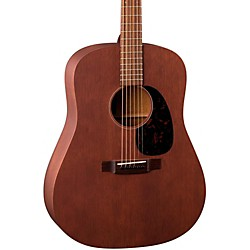 Martin 15 Series D15M Dreadnought Acoustic Guitar (D15M)