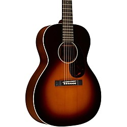 Martin CEO-7 Acoustic-Electric Guitar (10CEO7)