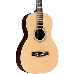 Martin Custom 0-12VS MMV Acoustic Guitar (CST 0-12VS MMV)