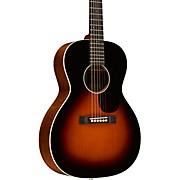 Martin Martin Custom CEO-7E Grand Concert Acoustic Electric Guitar