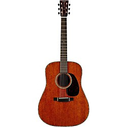 Martin Custom D-14 Mahogany Top Dreadnought Acoustic Guitar (10CMAEDI0897)
