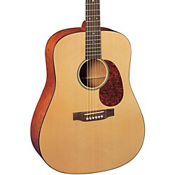 Martin D-16GT Dreadnought Acoustic Guitar (D-16GT)